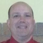 Jay Slenker, Principal