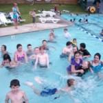 RIS-Summer-Tapestry-Killington-Pool-2-web-300x224